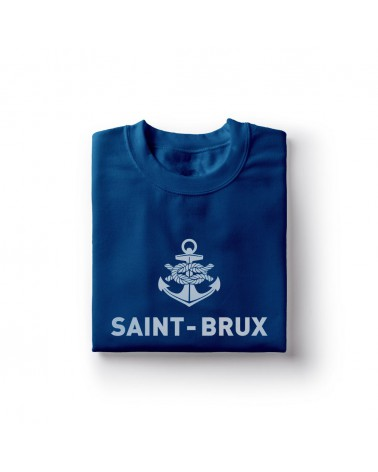 Sweat Shirt Saint-Brux