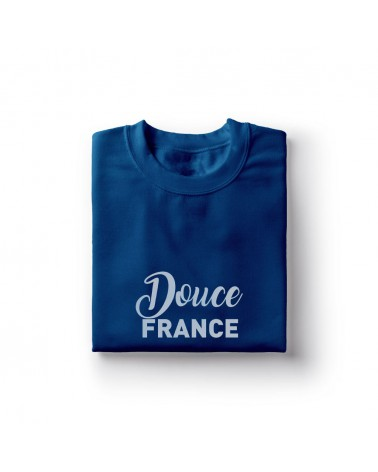 Sweat shirt Douce France