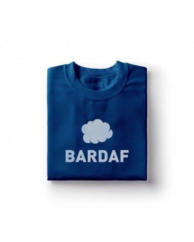 Sweat Shirt Bardaf dit !
