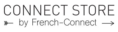 French Connect Store
